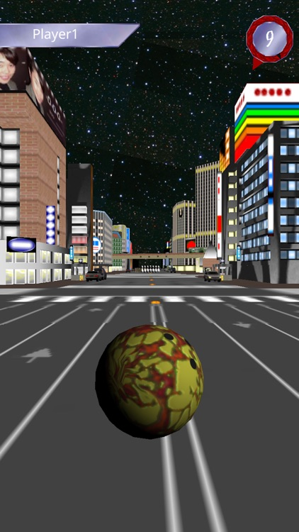 HyperBowl screenshot-8