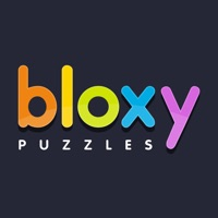 Codes for Bloxy Puzzles Hack