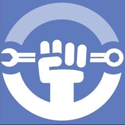 HandyMan - Home Maintenance