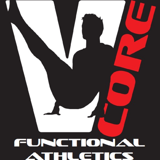VCORE FITNESS