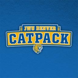 JWU Denver Cat Pack