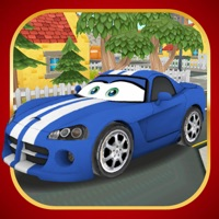 Codes for Racer Cars 3D Hack