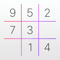 Sudoku Apple Watch App