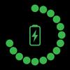 App4Life Sweden AB - iSafeCharge アートワーク