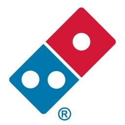 Domino's Pizza Nigeria