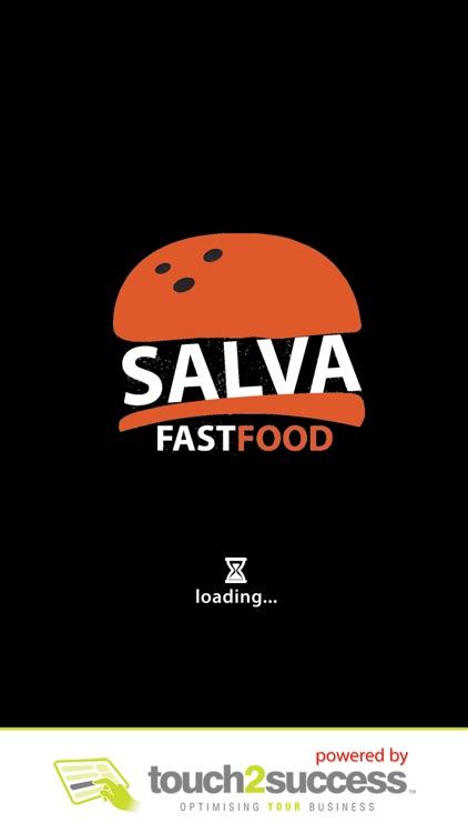 Salva Fast Food
