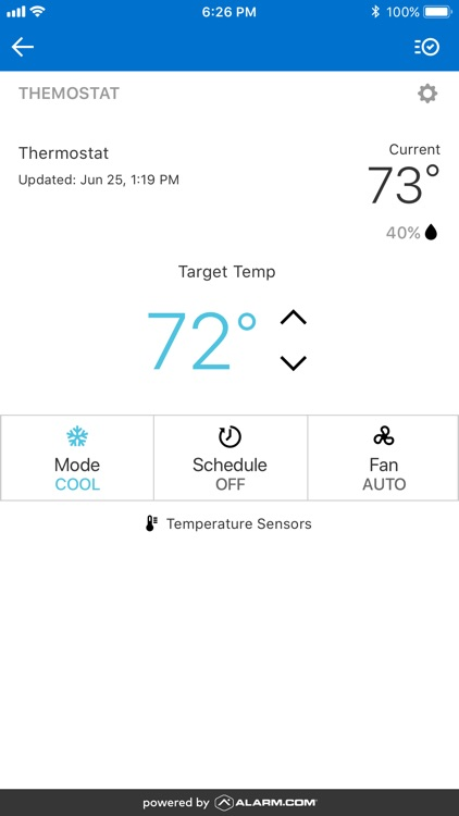 BrightSuite screenshot-6