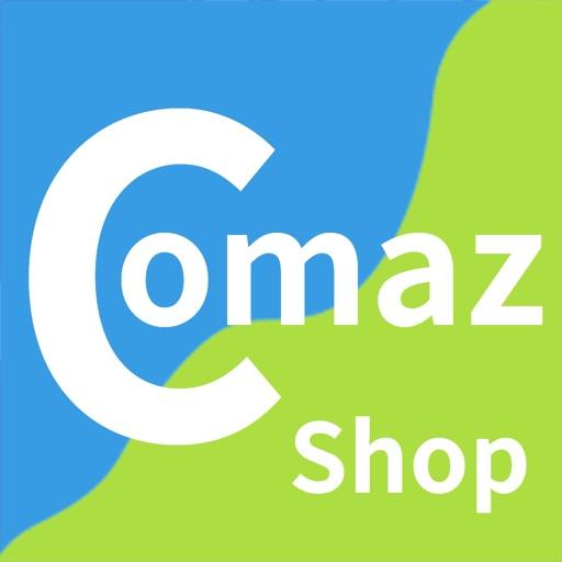 Comaz Shop