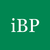 Ibp Blood Pressure app review