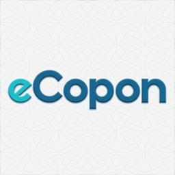 eCoponKiosk