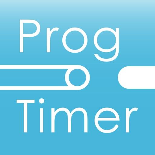 Prog Timer