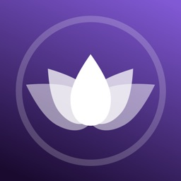 Meditation & relaxing sounds