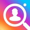 Ig Analyzer: Followers Tracker
