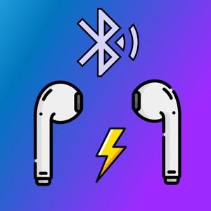 Find My Headphones & Earbuds - Utilities Reviews