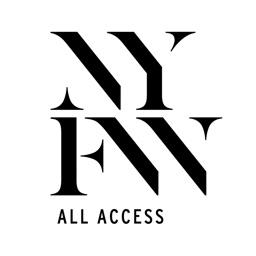 NYFW: All Access