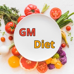 GM Diet Plan 2019