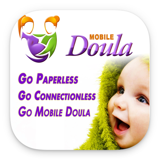 Mobile Doula for Mac