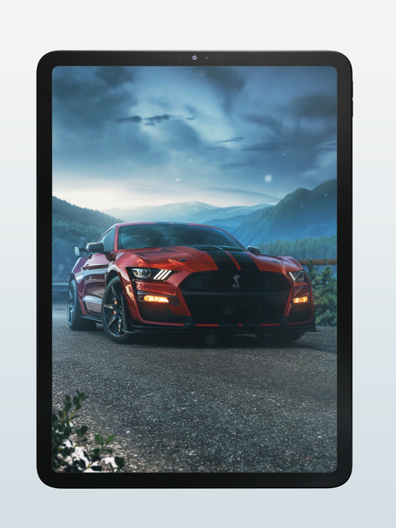 Car Wallpapers Pro | Ads Free screenshot 16