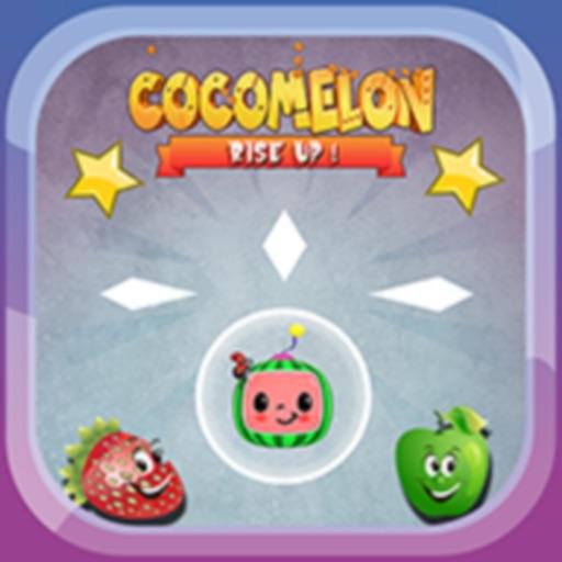 Adventure cocomelon game