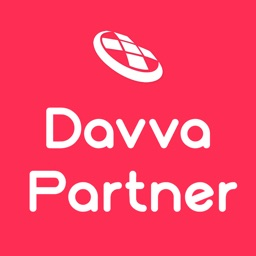 Davva Partner