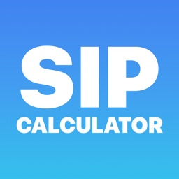 SIP Calculator & Planner