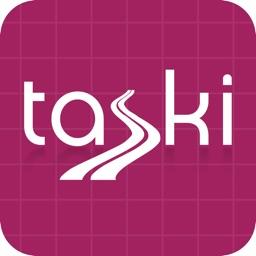 taSki Cabs - Book Taxi Kochi