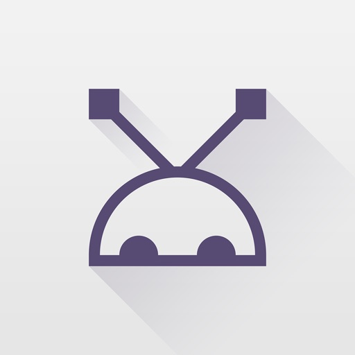 miniDraw 2: Vector Art