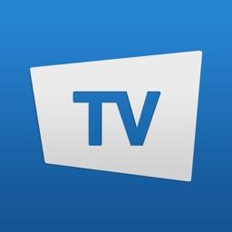 Televisión de España - MegaTV