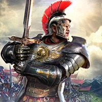 Codes for Clash of Empire: Global War Hack