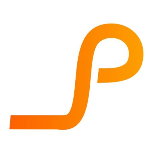 PlassLink