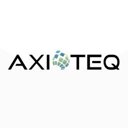 AXIOTEQ RTK PLUS
