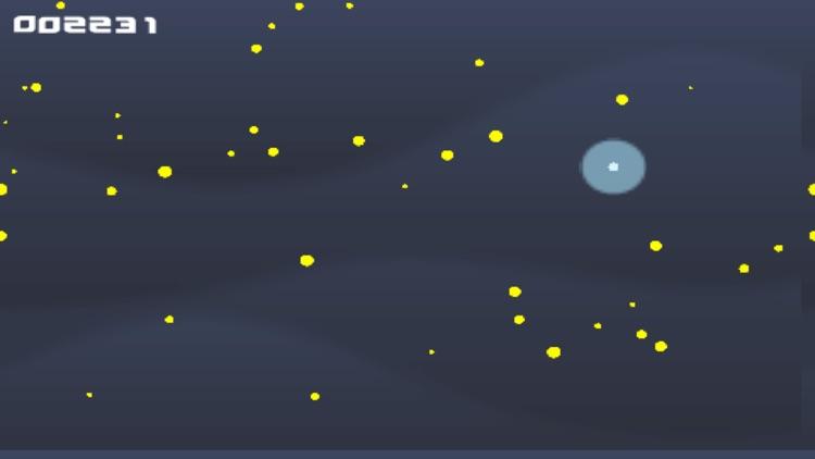 Quibble The Yellow Dots LT screenshot-3