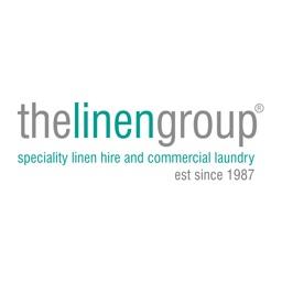 TLG Linen Services