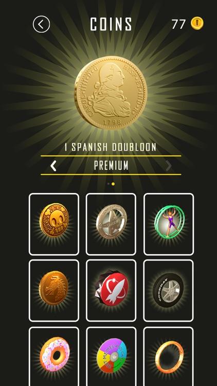 Coin Rush! screenshot-7