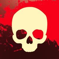 Apocalypse Inc. Hack Online Generator  img