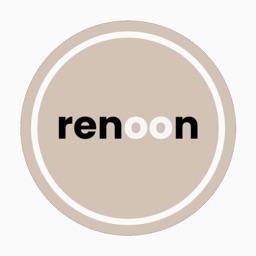 Renoon: Sustainable Fashion