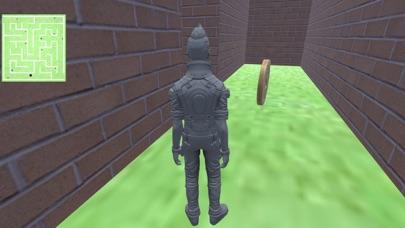 IT Лабиринт3D screenshot 1