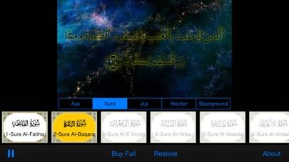 Quran TV — Muslims & Islamのおすすめ画像4