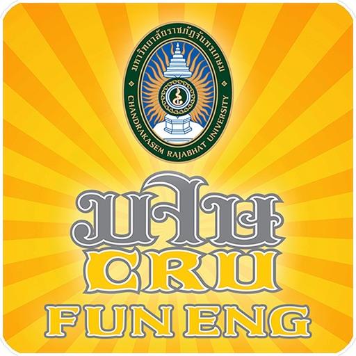 CRU Fun Eng