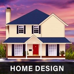 Interior Design Home: Decorate