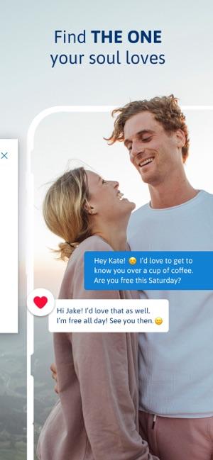 Charlotte nc online dating. Dating kinesiska pengar mynt.