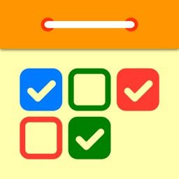 To-Do Calendar: Tasks Planner