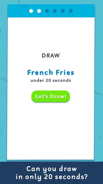 Draw That!