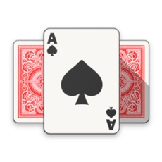 Activities of Higher Lower Card Game