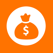 记账本 天天记账 - 简单 实用的账本App