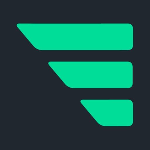 MeetingB icon