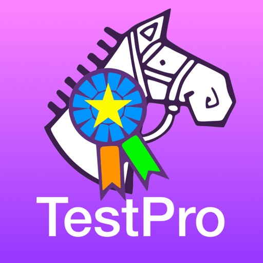 TestPro: FEI All Tests