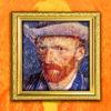 Van Gogh Museum Visitor Guide