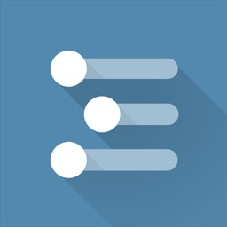 WorkFlowy: Note, List, Outline