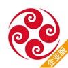 黄河银行企业手机银行